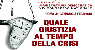 XIX Congresso di Md